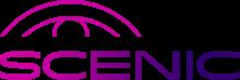 SCENIC Clinical Studies Logo