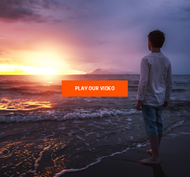 Play our video image